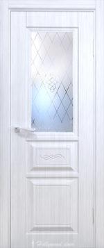 Танго-Грация Ампиа фреза со стеклом