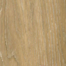 Дуб шале натуральный