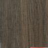 Холст коричневый
