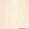 Дуб филадельфия крем