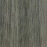 Палисандр тёмный